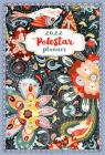 Polestar Planner 2022 Cover Image