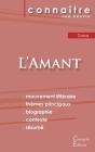 Fiche de lecture L'Amant de Marguerite Duras (Analyse littéraire de référence et résumé complet) Cover Image