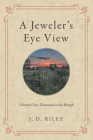 A Jeweler's Eye View: Volume One: Diamond in the Rough Cover Image