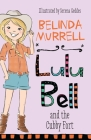 Lulu Bell and the Cubby Fort Cover Image