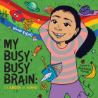 My Busy, Busy Brain: The Abcds of ADHD Cover Image