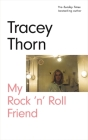 My Rock 'n' Roll Friend Cover Image