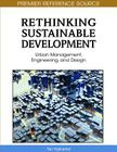 Rethinking Sustainable Development: Urban Management, Engineering, and Design Cover Image