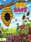 Bee Safe Cover Image