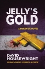 Jelly's Gold Cover Image