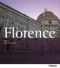 Art & Architecture: Florence Cover Image