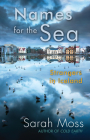 Names for the Sea: Strangers in Iceland Cover Image