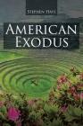 American Exodus Cover Image