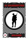 Soldier: 61 Silhouettes (Shadow #42) Cover Image