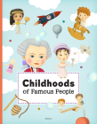 Childhoods of Famous People Cover Image