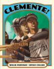 Clemente! Cover Image