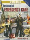 Workbook for Prehospital Emergency Care Cover Image