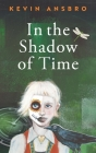 In the Shadow of Time Cover Image