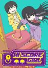 Hi Score Girl 07 Cover Image