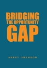 Bridging the Opportunity Gap Cover Image