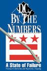 DC by the Numbers Cover Image