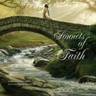 Sonnets of Faith Cover Image