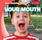 Your Mouth Cover Image