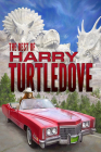 The Best of Harry Turtledove Cover Image