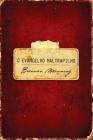 O evangelho maltrapilho Cover Image