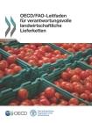 OECD/FAO-Leitfaden für verantwortungsvolle landwirtschaftliche Lieferketten Cover Image