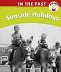 Seaside Holidays Cover Image