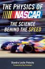 The Physics of Nascar: The Science Behind the Speed Cover Image