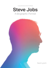 Steve Jobs: A Biographic Portrait Cover Image