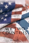 My Two Countries Cover Image