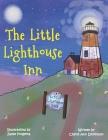 The Little Lighthouse Inn Cover Image