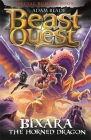 Beast Quest: Beast Quest Special 26 Cover Image