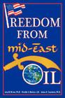 Freedom from Mid-East Oil Cover Image