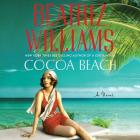 Cocoa Beach Cover Image