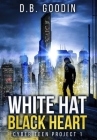 White Hat Black Heart Cover Image