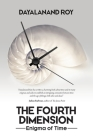 The Fourth Dimension: Enigma of Time Cover Image