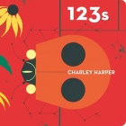 Charley Harper 123s Cover Image