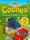 Coches Villavia Cover Image
