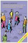 Clash of Civilizations Over an Elevator in Piazza Vittorio (Bilingual Edition): Bilingual Edition Cover Image