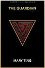 Ronin Witch Cover Image