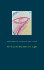 The Galactic Federation of Light Cover Image