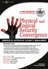 Physical and Logical Security Convergence: Powered by Enterprise Security Management Cover Image