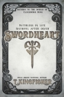 Swordheart Cover Image
