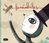 Funámbulus (Pequeño Fragmenta) Cover Image