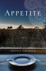Appetite Cover Image