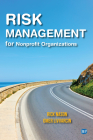 Risk Management for Nonprofit Organizations Cover Image