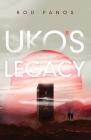 Uko's Legacy Cover Image