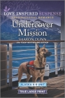 Undercover Mission Cover Image