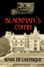 Blackman's Coffin (Sam Blackman #1) Cover Image