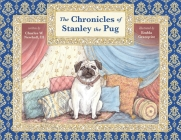 The Chronicles of Stanley the Pug Cover Image