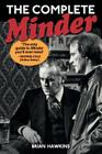 The Complete Minder Cover Image